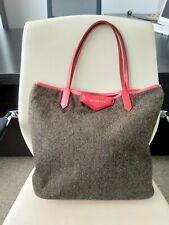 100% Authentic GIVENCHY Antigona Shopper Tote Bag Medium size