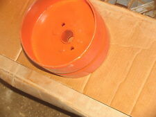 Allis Chalmers Tractor Belt Pulley  C CA