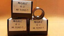 McGill Precision Bearings MI 13