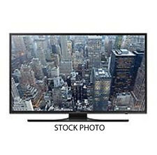 "SAMSUNG UN60JU650D 60"" CLASS 4K ULTRA HD 120Hz LED UHD SMART TV WIFI JU650D"