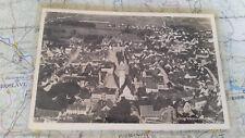 Pfaffenhofen Iin Fliegeraufnahme Original AK Postkarte 8125