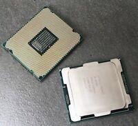 Intel XEON W-2150B Work Station CPU 3.8G Turbo Boost 4.5G. 10 Cores 20 Threads