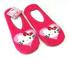 Größe 31-34,35-38 Hello Kitty Kinder Baumwolle-Kniestrümpfe 39-42 Lizenartikel