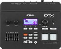 YAMAHA DTX700 Drum Trigger Module NEW Fast Shipping Japan Import