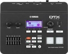 Yamaha DTX 700 Drum Trigger Module USA