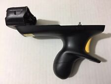Motorola TRG5500-100R Trigger Handle For MC55 MC65 MC67 MC55A0 MC5590 MC659B