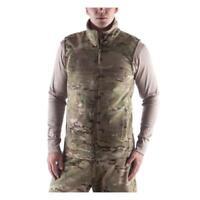 Massif US GI Military Army Elements FREE IWOL Multicam OCP Vest