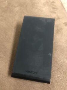 Original Verizon Wireless Fast Charging Pad For IPHONE (T282)