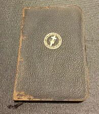 Miscellaneous Writings of Mary Baker Eddy (1883-1896) 1st Ed. 1896 First Ed.