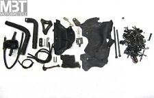 Yamaha YZF R6 RJ03 Schraubensatz Kleinteile Bj.99-00