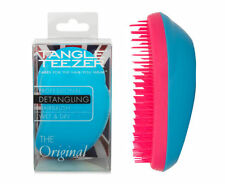Tangle Teezer Unisex Hair Brushes & Combs