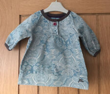 Baby Joules Girls Dress Age 3-6 Months