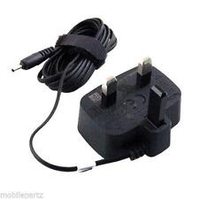 Nokia AC-5X Wall & Travel UK Charger Asha 200 201 300 302 303 305 306 308 310