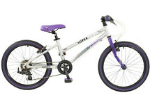 Falcon Superlite 20 Girl's Rigid Lightweight Mountain Bike