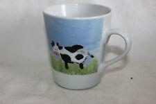 Mug Cup Tasse à café Price & Kensington Cow