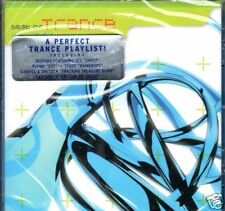 Trance The Best  VOL 6  BRAND NEW SEALED CD