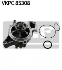 Wasserpumpe für Kühlung SKF VKPC 85308
