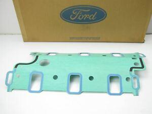 NEW OEM Ford Upper Intake Manifold Gasket F8PZ-9E436-AA Ford 4.0 OHV V6 1990-97