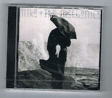 MIKE + THE MECHANICS - LIVING YEARS - CD 10 TITRES - 1988 - NEUF NEW NEU