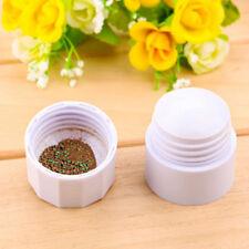 Portable Organiser 3-In-1 Pill Cutter Medicine Splitter Hold Storage Box Pilsh