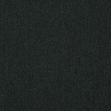 Sunbrella® Indoor / Outdoor Upholstery Fabric - Sailcloth Shade #32000-0036