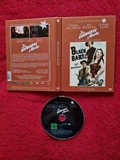 DVD Die schwarze Maske Mediabook Koch Media WESTERN Klassiker