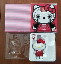 Bandai Tamashii Nations Chogokin Hello Kitty SHIMA SHIMA