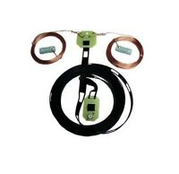 MFJ 1778 G5RV 10-160 Meters Wire Antenna,10 - 80 Meters As