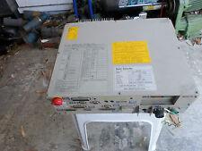 DENSO -- ROBOT CONTROLLER -- RC5-H4A - 1750w output - Pt No 410000-7720