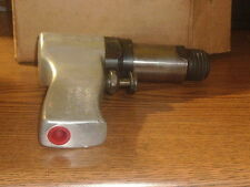 Worldwide Heavy Duty Pneumatic Air Hammer  gun vintage Refurbished