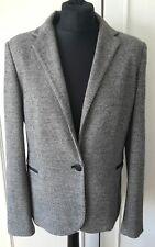 Manteaux et vestes Mango taille M pour femme   eBay cc9a5288672b
