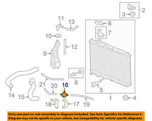 HONDA OEM Automatic Transaxle-Filter 25430PLR003