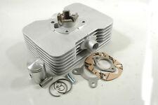 sachs 506 Hercules Prima GT Tuning Zylinder 50ccm Parmakit Neu Rennzylinder