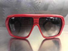 Occhiali Da Sole VonZipper Sunglasses - Lager Red Gloss X