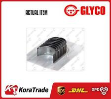 GLYCO CONROD BIG END BEARINGS 71-4194/4 STD STD