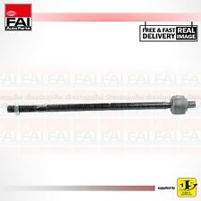 FAI RACK END RIGHT SS7209 FITS LAND ROVER DISCOVERY III IV L319 2.7 3.0 4.0 4.4