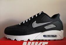 Nike Air Max 90, Mens UK size 10