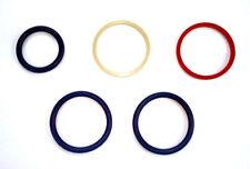 04-09 Caterpillar C7 C9 Diesel Injector O-Ring Kit PAI 321348 (4042-6)