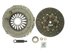 Sachs K1909-02 New Clutch Kit