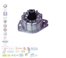 SUPPORTO MOTORE POSTERIORE ALFA 147 156 FIAT BRAVA MAREA 1.9 2.4 JTD 38413 50058