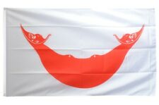 Fahne Osterinsel Rapa Nui Flagge  Hissflagge 90x150cm