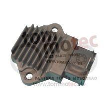 Regler Lichtmaschine Honda CBR 600 PC25 PC31 PC35 1991-2000 Low Budget