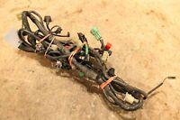 Honda ST1100 Pan European SC26 Kabelbaum