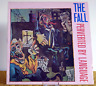 The Fall - Perverted By Language 1983 LP Vinyl