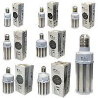 Bright Source LED Corn Lights E27 / E40 240V | 20w 30w 40w 60w 80w 100w 120w