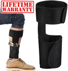 Concealed Carry Ankle Holster FREE SHIP *USA SELLER