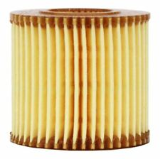 Engine Oil Filter-ELECTRIC/GAS STP S10358
