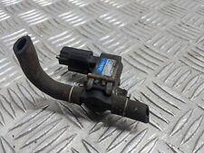 Honda Civic S Mk7 2001 Purge Control Solenoid Valve 136200-2262
