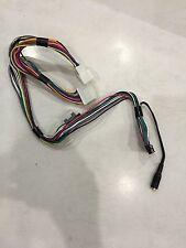 HFVT Honda Bluetooth harness adapter HF-HON-TH1 for Parrot Mki