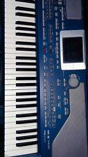 Korg Keyboard PA 800